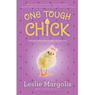 One Tough Chick (BOK)