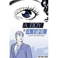 A Boy and a Girl (BOK)