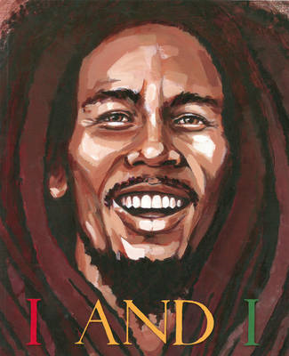 I and I Bob Marley (BOK)