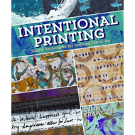 Intentional Printing (BOK)