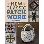 New Classic Patchwork (BOK)