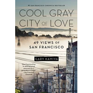 Cool Gray City of Love (BOK)