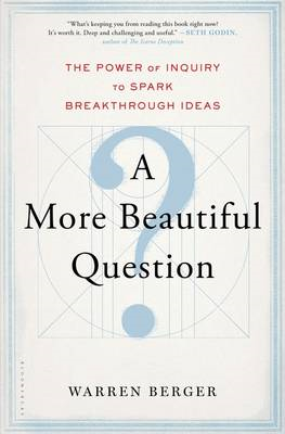 More Beautiful Question (BOK)