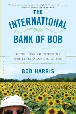 International Bank of Bob (BOK)