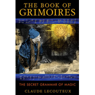 Book of Grimoires (BOK)