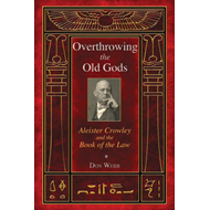 Overthrowing the Old Gods (BOK)