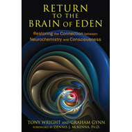 Return to the Brain of Eden (BOK)