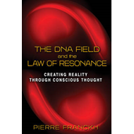 DNA Field and the Law of Resonance (BOK)