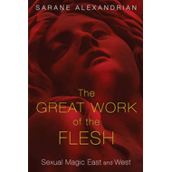 Great Work of the Flesh (BOK)