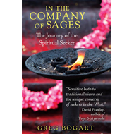 In the Company of Sages (BOK)