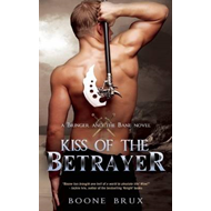 Kiss of the Betrayer (BOK)