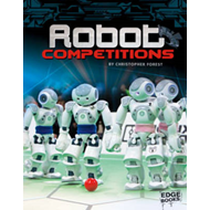 Robot Competitions (BOK)