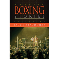 Classic Boxing Stories (BOK)