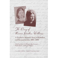 Diary of Nannie Haskins Williams (BOK)