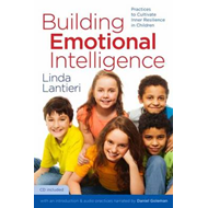 Building Emotional Intelligence: Practices to Cultivate Inner Resilience in Children (BOK)