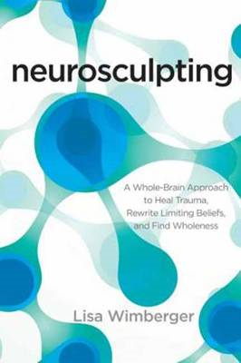Neurosculpting (BOK)
