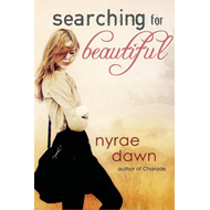 Searching for Beautiful (BOK)
