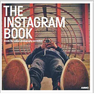 Instagram Book (BOK)