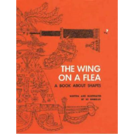 Wing on a Flea (BOK)