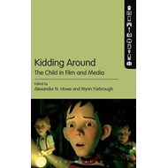 Kidding Around (BOK)