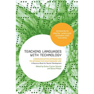Teaching Languages with Technology (BOK)