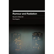 Rumour and Radiation (BOK)