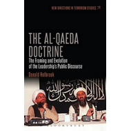 Al-Qaeda Doctrine (BOK)