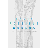 Sonic Possible Worlds (BOK)