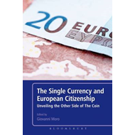 Single Currency and European Citizenship (BOK)