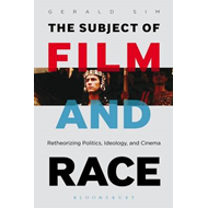 Subject of Film and Race (BOK)