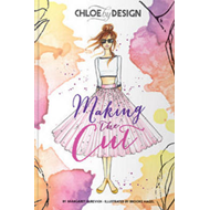 Chloe by Design (BOK)