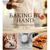 Baking by Hand (BOK)