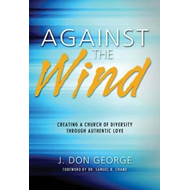 Against the Wind (BOK)