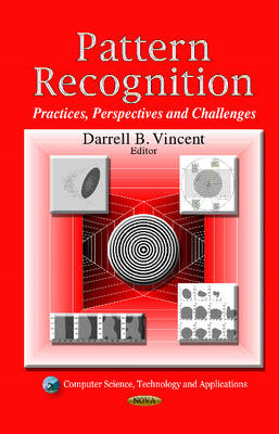 Pattern Recognition: Practices, Perspectives and Challenges (BOK)