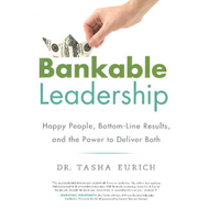 Bankable Leadership (BOK)