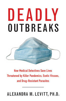 Deadly Outbreaks (BOK)