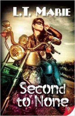 Second to None (BOK)