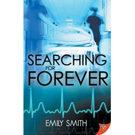 Searching for Forever (BOK)