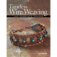 Timeless Wire Weaving (BOK)