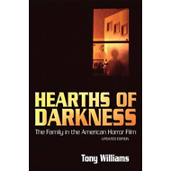 Hearths of Darkness (BOK)