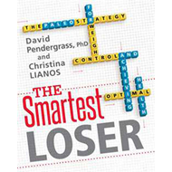 The Smartest Loser: The Paleo Strategy for Weight Control and Achieving Optimal Health (BOK)