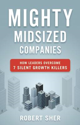 Mighty Midsized Companies (BOK)
