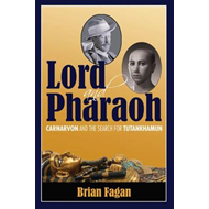 Lord and Pharaoh (BOK)