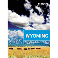 Moon Wyoming (BOK)