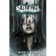 Silent Hill Downpour (BOK)