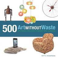 Art Without Waste (BOK)