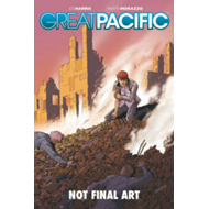 Great Pacific (BOK)