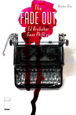 Fade Out Volume 1 (BOK)