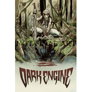 Dark Engine (BOK)