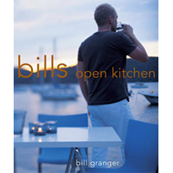 Bill's Open Kitchen (BOK)